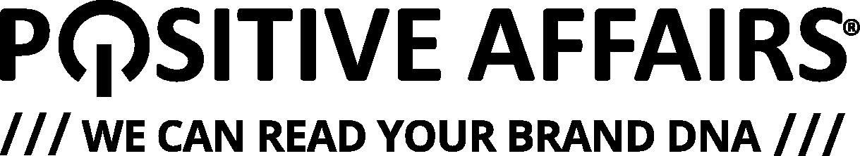 Logo positive Affairs
