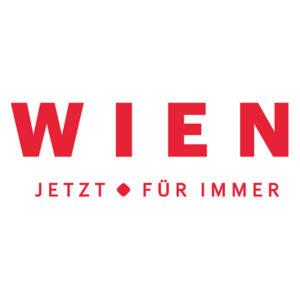 KRIZH Logo Wien Tourismus