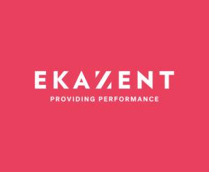 KRIZH Branding Ekazent