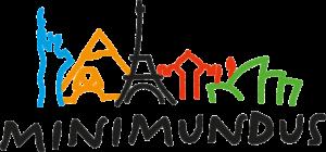 KRIZH Logo Minimundus