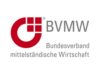 Partnerunternehmen Bundesverband Mittelständische Wirtschaft